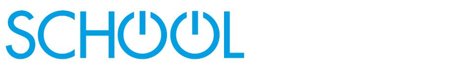 SchoolPress :|: Goto42 Logo